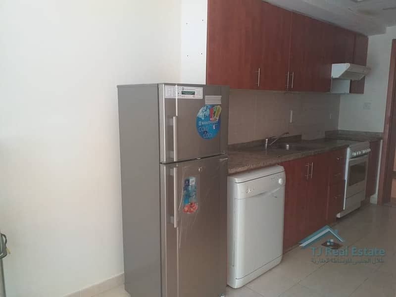 2 ATTRACTIVE PRICE | FULLY FURNISHED | STUDIO