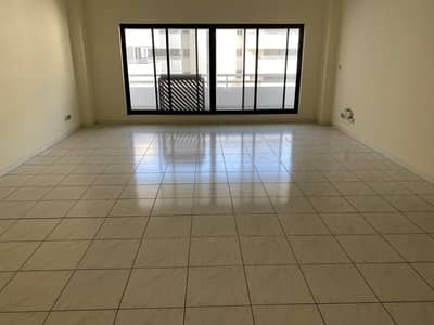 CHILLER FREE 3BHK FULL FACILITIES ONLY IN 110