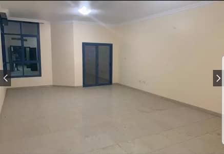 شقة في أبراج النعيمية النعيمية 3 غرف 440000 درهم - 4627993