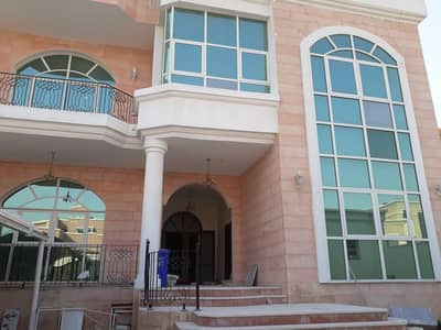 Brand new , Spacious studio for rent in Al nahyan  camp -   Abu Dhabi city  UAE.