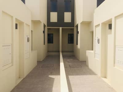 4BR | Type 3M l Excellent Finishing By Emaar