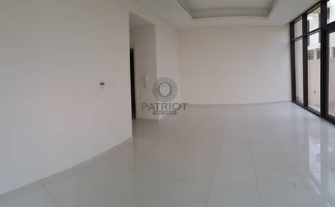 BEAUTIFUL 3 BED + MAID FOR RENT IN DAMAC HILLS