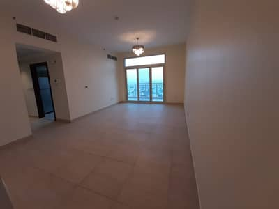 Spacious | 2 Bedroom | Balcony | Higher Floor