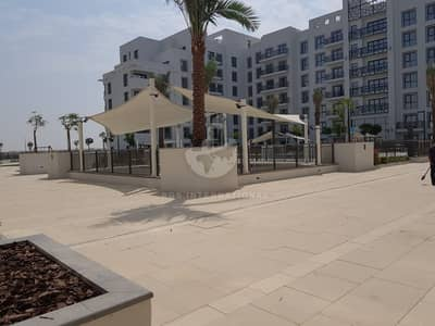 2 Bedroom Flat for Sale in Town Square, Dubai - Rent to Own Aprt.0% Commission90% during 5yrsTown Square
