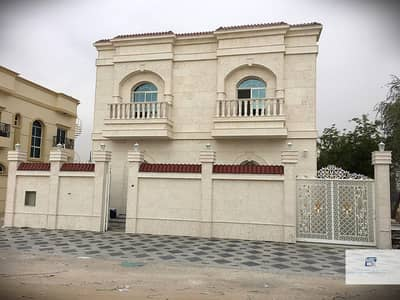 Villa for sale to owners of good taste, super finishing00