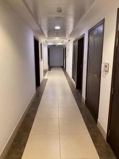 شقة في الورقاء 1 الورقاء 2 غرف 50000 درهم - 4628750