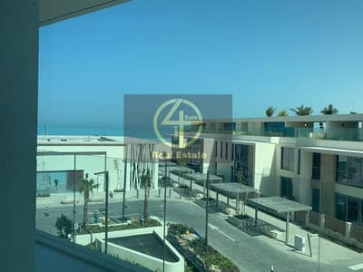 فلیٹ 3 غرف نوم للبيع في جزيرة السعديات، أبوظبي - #LIVE VIDEO VIEWING!World Class Lavish Living 3BR