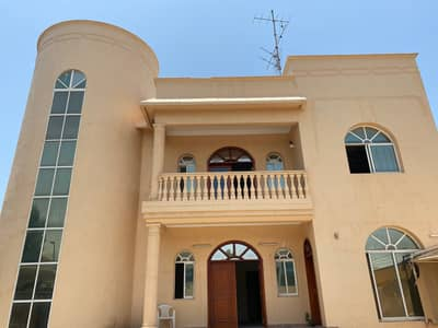 4 Bedroom Villa for Rent in Sharqan, Sharjah - 2