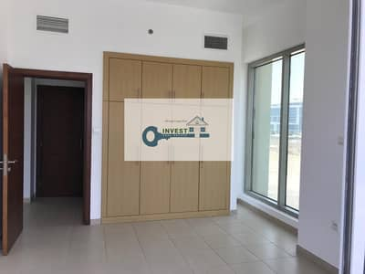 1 Bedroom Flat for Rent in Dubai Production City (IMPZ), Dubai - STAY SAFE | ONLY  35K IN 12 CHEQUES | SPACIOUS AND BRIGHT 1 BEDROOM | WELL MAINTAINED APT. | CALL NOW