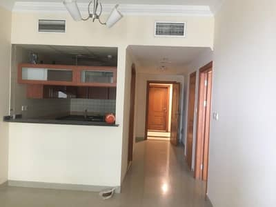 Cheapest|Vacant|SZR View|High ROI|Chiller free