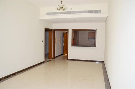 1BR with Maids Payment plan Rented 55K