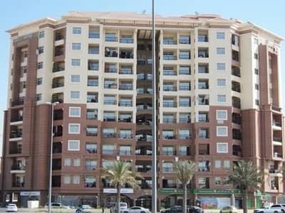 فلیٹ 2 غرفة نوم للايجار في المدينة العالمية، دبي - 2 Bedroom Apartment for Rent in CBD 28