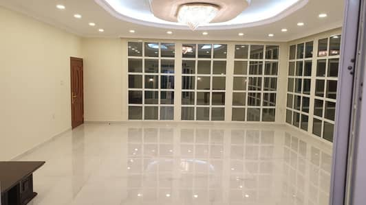 Villa of 2 floors FOR SALE! in Ramtha, Sharjah
