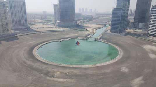 فلیٹ 1 غرفة نوم للايجار في مدينة دبي الرياضية، دبي - Huge 1 BR with Balcony |Multiple Options Available