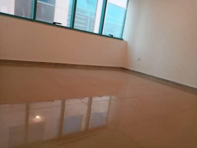3 Bedroom Apartment for Rent in Liwa Street, Abu Dhabi - Amazing ! Three - Bedroom Apartment | For Rent at Liwa Street Hamdan !