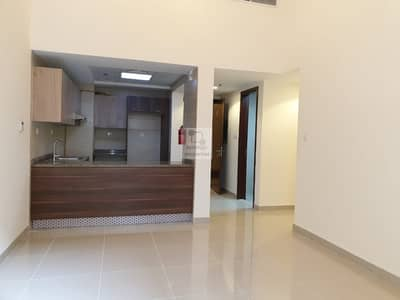 2 Bedroom Flat for Rent in Jumeirah Village Circle (JVC), Dubai - Chiller Free| Community View |Well Maintained