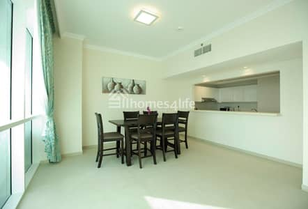 See view|Beautiful Apartment| Great Location