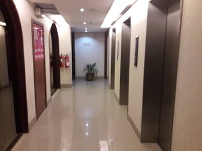 Studio for Rent in Corniche Road, Abu Dhabi - Best Deal| Stunning Studio Available | Water and Electricity Included