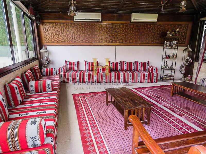 37 Luxury Furniture| Largest size | Negotiable