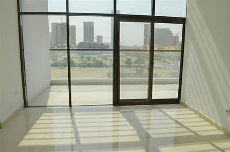 فلیٹ 1 غرفة نوم للبيع في قرية جميرا الدائرية، دبي - 1Br rented at 45K City Apartments JVC