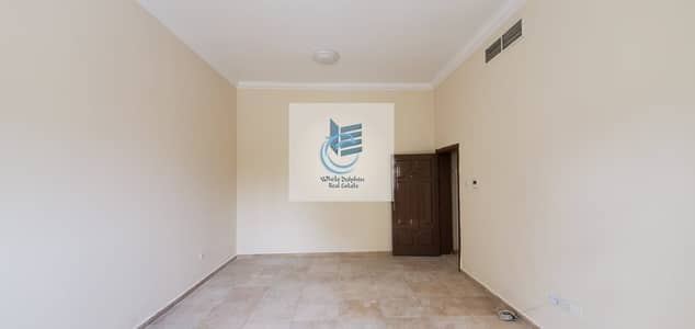 فیلا 6 غرف نوم للايجار في البرشاء، دبي - 6BR  WITH PRIVATE POOL & GARDEN | CORNER PLOT