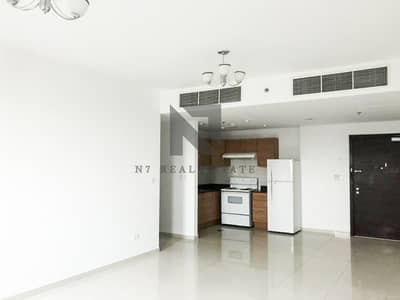 1 Bedroom Apartment for Rent in Al Furjan, Dubai - Fully Furnished Spacious New Furniture Chiller Free