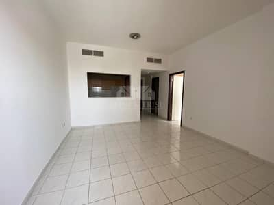 1 Bedroom Flat for Rent in International City, Dubai - Ready to Move In I 1 BR Apartment I Unfurnished