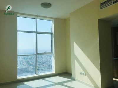 Studio for Rent in Jumeirah Village Triangle (JVT), Dubai - Spacious Studio | Ready To Move in | Chiller Free