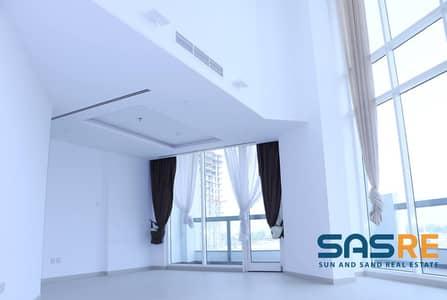 شقة 3 غرف نوم للايجار في واحة دبي للسيليكون، دبي - Exclusive 3BHK+Maids +Study Room -Unique Layout