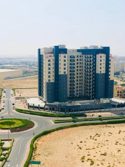 Studio for Rent in Liwan, Dubai - NO COMMISSION -BRAND NEW BUILDING- DIRECT FROM LANDLORD