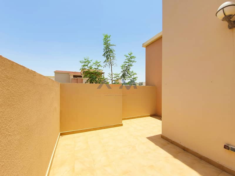 2 Al Nahyan Complex 2 Bedroom Apartment With Maid.