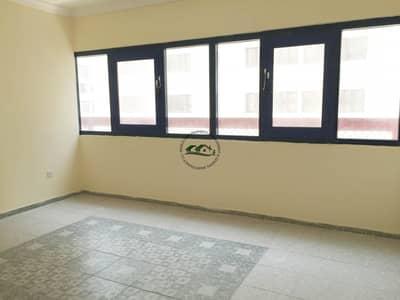 شقة 2 غرفة نوم للايجار في شارع الشيخ خليفة بن زايد، أبوظبي - Decent Residential Tower for Family Sharing near WTC Mall