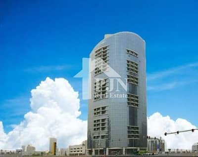 4 Bedroom Penthouse for Rent in Al Reem Island, Abu Dhabi - 2 Months Free | 12 Chqs |Sea/Mangrove View.