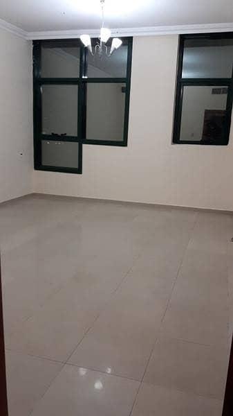 فلیٹ 1 غرفة نوم للبيع في الراشدية، عجمان - للبيع فى أبراج الراشيدية غرفة وصالة بسعر ممتاز