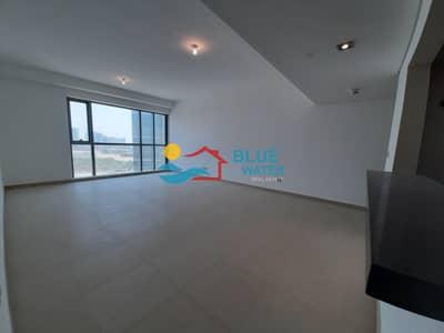 فلیٹ 3 غرف نوم للايجار في دانة أبوظبي، أبوظبي - NO Commission 3 Br With Balcony Pool Gym