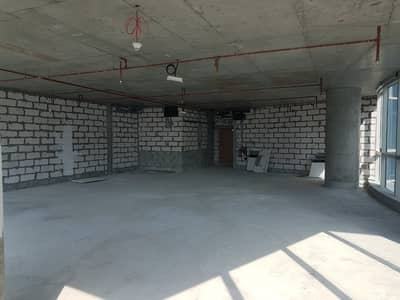 Office for Sale in Barsha Heights (Tecom), Dubai - BEST PRICE| SHELL AND CORE|NEAR TO METRO