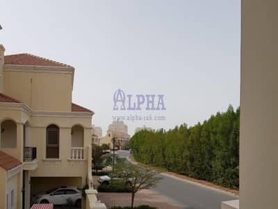 Fascinating Location 4 Bedroom Townhouse