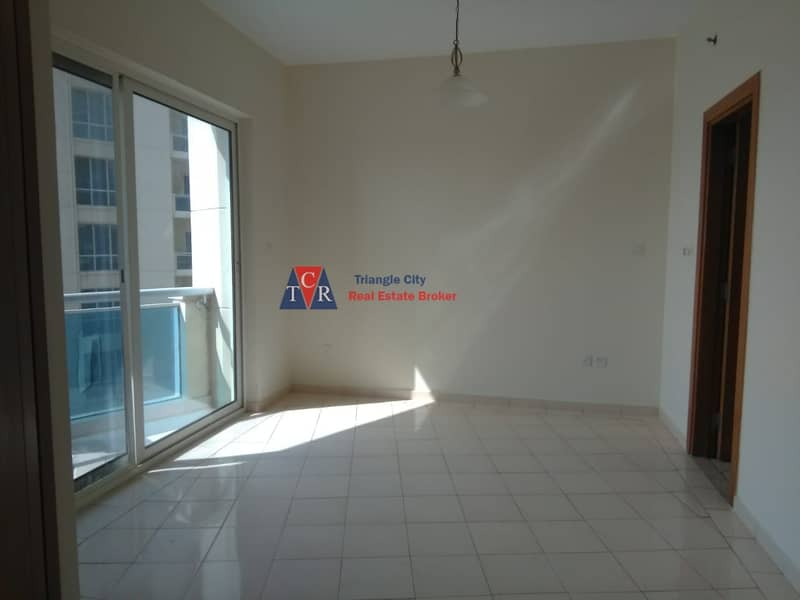 24 2BHK FOR RENT IN LAGO VISTA TOWER A