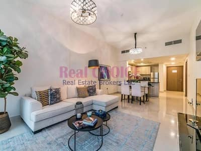 Large Space For 1BR Apartment|Good For Investment