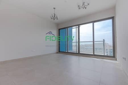 2 Bedroom Flat for Rent in Al Furjan, Dubai - No Commission | Beautiful 2BR | One Month Free
