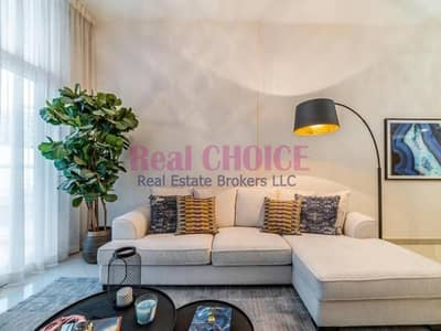 Rented 1BR Apartment|Good Investment Opportunity