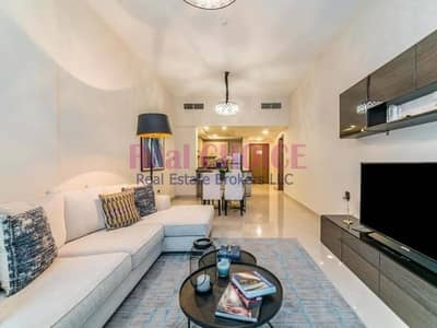 Great Investment Opportunity|Nice Studio Apartment