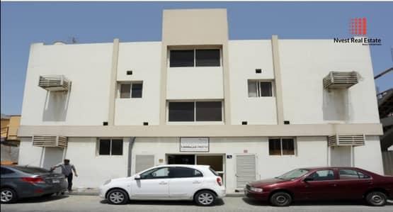 Best price | 1 BHK Family Apartment | Satwa