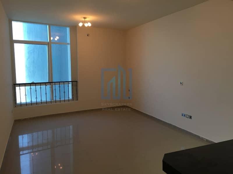 شقة في أبراج هيدرا أفينيو سيتي أوف لايتس جزيرة الريم 420000 درهم - 4590764