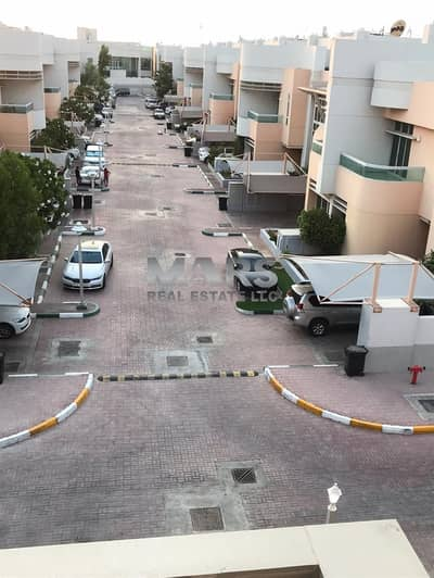 5 Bedroom Villa for Rent in Al Salam Street, Abu Dhabi - Large Family Home in a Perfect Location