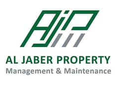 AL JABER PROPERTY MANAGEMENT AND MAINTENANCE - SOLE PROPRIETORSHIP L. L. C
