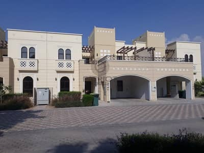 4 Bedroom Villa for Sale in Mudon, Dubai - Single Row Unit | Best Price In Market | Near To Community Center