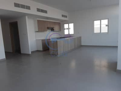 3 Bedroom Townhouse for Rent in Mudon, Dubai - Brand New | End Unit | 3 BR+M