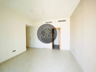 1 Bedroom Flat for Rent in Arjan, Dubai - SPACIOUS LIVING | SUPERIOR QUALITY| 1 BEDROOM APARTMENT | CHECK NOW!