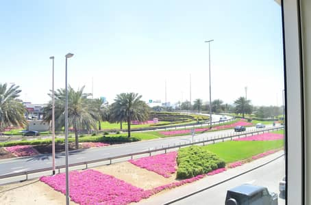 NO Agency Fee 1 Bed Room  Apt at Al Safa Near Metro